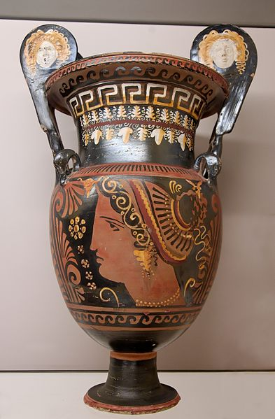 393px-Volute-krater_woman_BM_GR1985.10-9.1