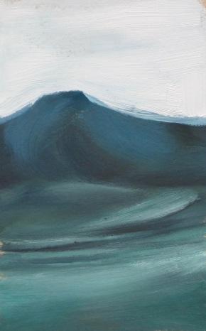 The Silver Strand – SusanHughes