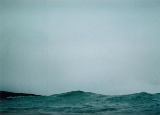 wave-at-silver-strand3