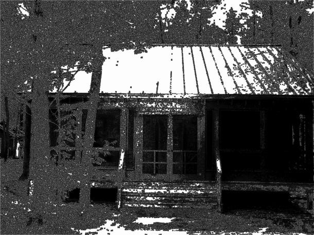 Cabin 1.25.13.6