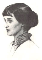 Copy of Ахматова1914