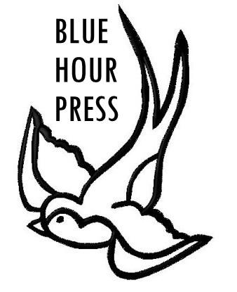 logo_birdonit (1)