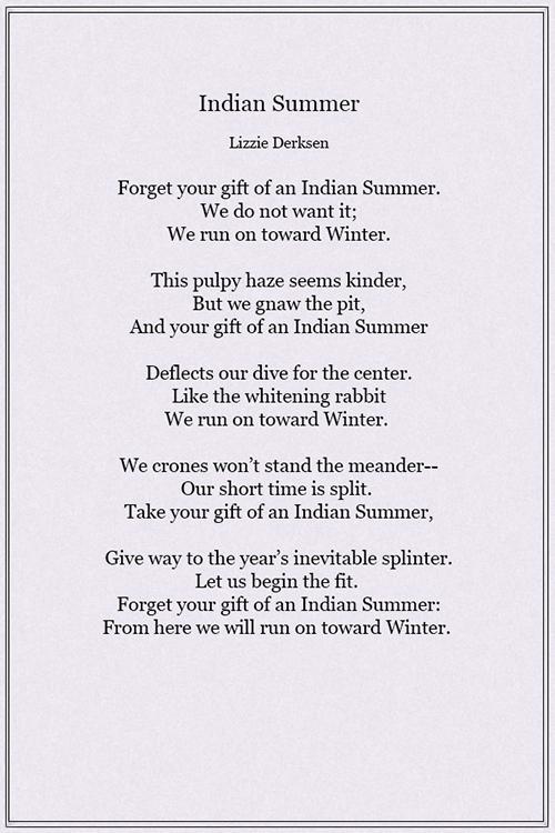 indian_summer